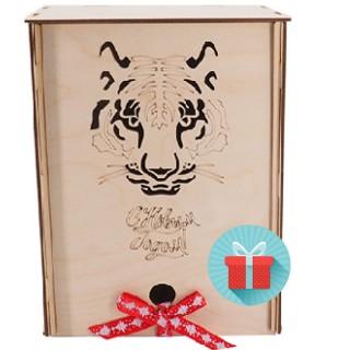 деревянный-пенал-тигр.jpg
