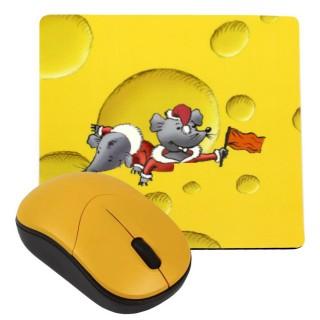 мышь-коврик.jpg