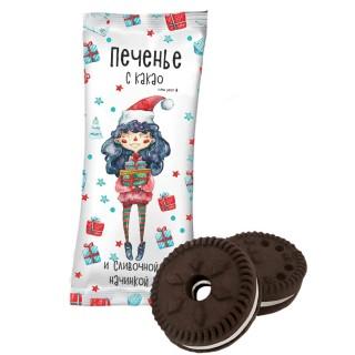 печенье-с-какао.jpg