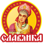 logo-slavyanka.png