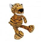 тигру.jpg