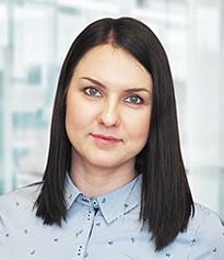 Катя Мехонцева.jpg