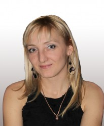 Екатерина Нелюбина .jpg